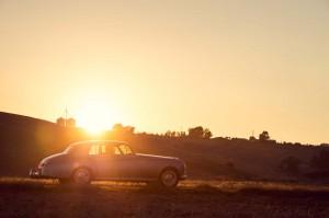 Rolls Royce 14